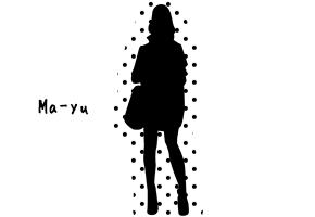 mayuのイメージ画像